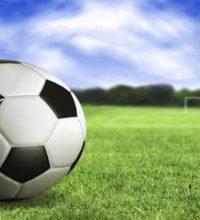 Typy na MŚ w piłce nożnej czyli Mundial