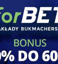 Bukmacherzy internetowi  Zakłady bukmacherskie na żywo Legalne obstawianie Betmarket