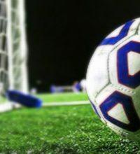 Typowanie meczów  Real Madryt czy Barcelona Liga hiszpańska Darmowe typy bukmacherskie