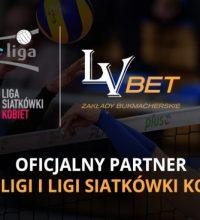 Blog bukmacherski  Zakłady bukmacherskie Siatkówka LVBET
