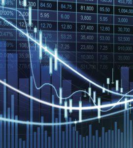 Blog bukmacherski  Zarabianie przez internet Trading Handel w internecie