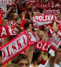 Typowanie meczów  Typy bukmacherskie Polska reprezentacja Obstawianie meczów