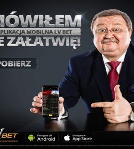 Blog bukmacherski  Zakłady bukmacherskie na telefon Aplikacja do obstawiania