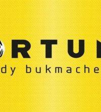 Bukmacherzy internetowi  Oferty bukmacherów Obstawianie meczy Legalny bukmacher