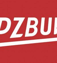 Bukmacherzy internetowi  PZBUK Legalny bukmacher Bonusy powitalne