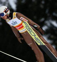 Blog bukmacherski  Zakłady bukmacherskie Skoki narciarskie Obstawianie online