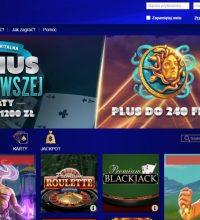Blog bukmacherski Legalne kasyno Kasyno internetowe Gry hazardowe