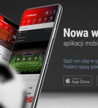 Blog bukmacherski  Zakłady przez telefon Milenium mobile Aplikacja do obstawiania