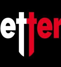 Betters pl